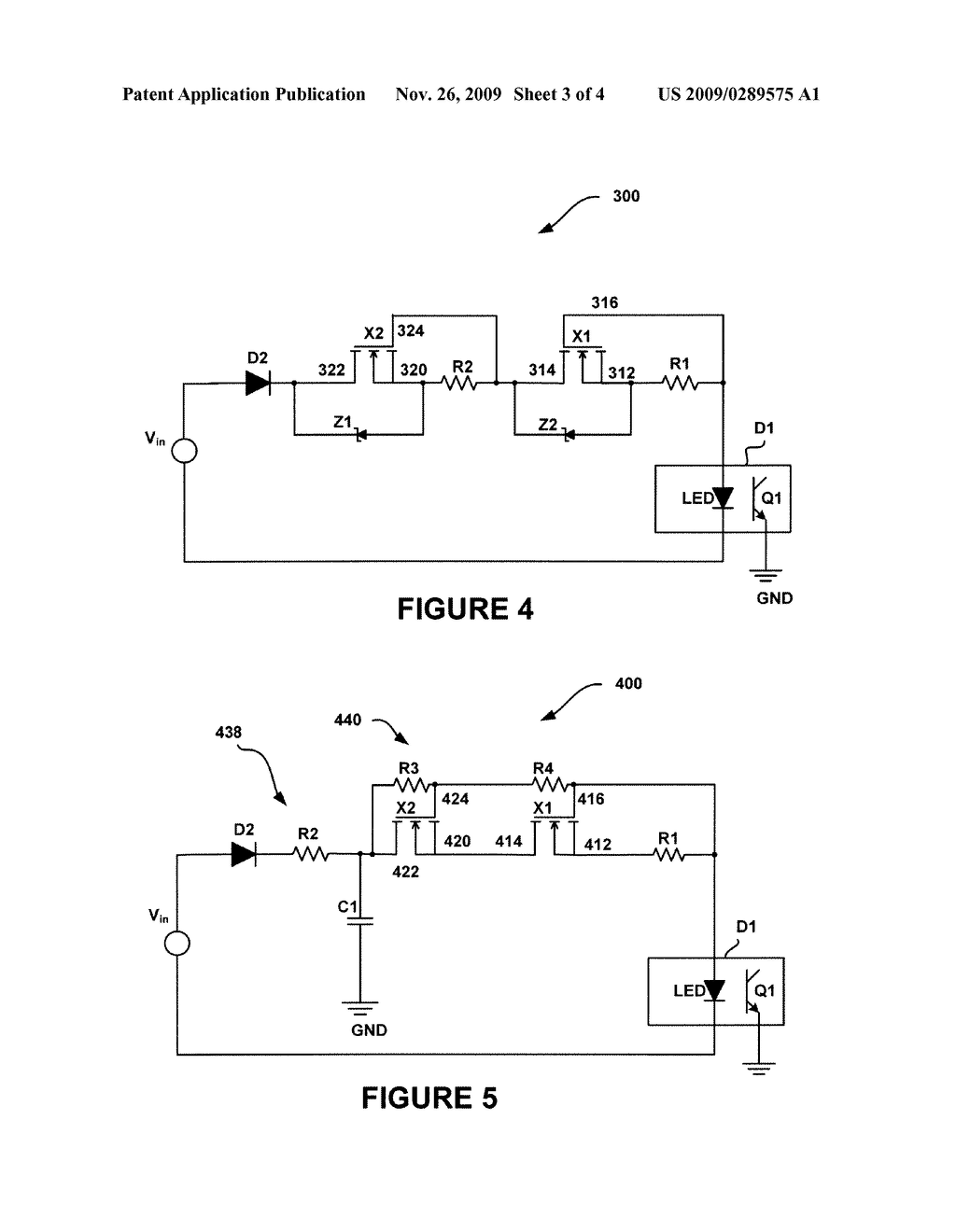 Voltage Isolator Circuit Linear Opto Circuits Multi Detection Diagram Schematic And Image 1024x1320