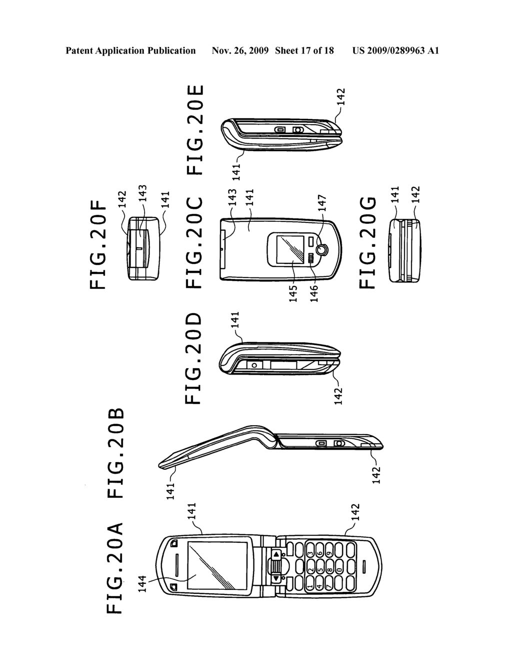 Display device, method of laying out light emitting elements, and electronic device - diagram, schematic, and image 18