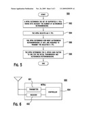 METHOD AND APPARATUS FOR HARQ AUTONOMOUS RETRANSMISSIONS diagram and image