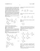 FACTOR Xa INHIBITOR FORMULATION AND METHOD diagram and image