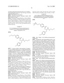 SUBSTITUTED PROPANAMIDE DERIVATIVE AND PHARMACEUTICAL COMPOSITION CONTAINING THE SAME diagram and image