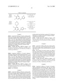 Cyanopyridine derivative and use thereof as medicine diagram and image