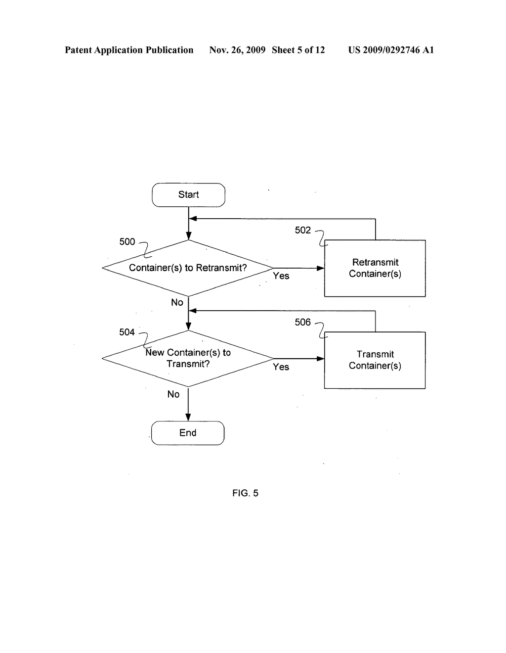 Replication of deduplicated storage system - diagram, schematic, and image 06
