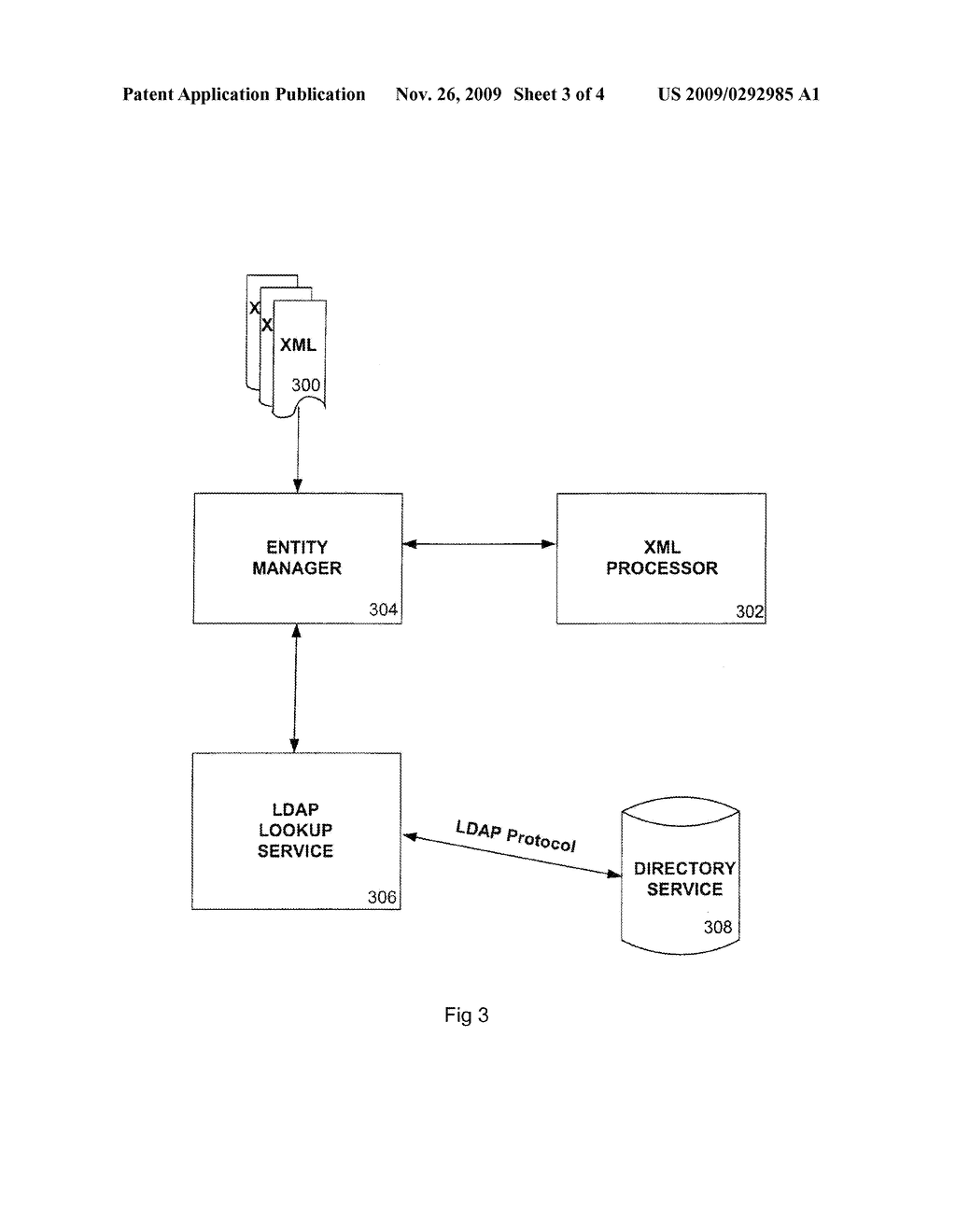 SYSTEM AND METHOD FOR SCHEMA EVOLUTION IN AN E-COMMERCE NETWORK - diagram, schematic, and image 04