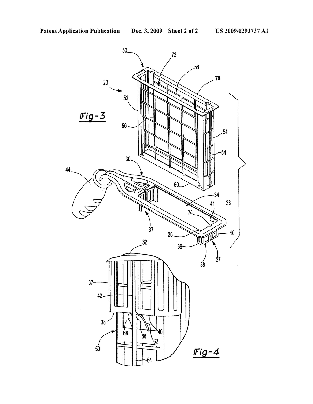 Schematic Drawing Of A Toaster Electrical Wiring Diagrams Removable Basket With Handle Diagram And Image 03 Kenworth T800