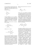 BLUE PHTHALOCYANINE PIGMENT COMPOSITION AND ITS PREPARATION diagram and image