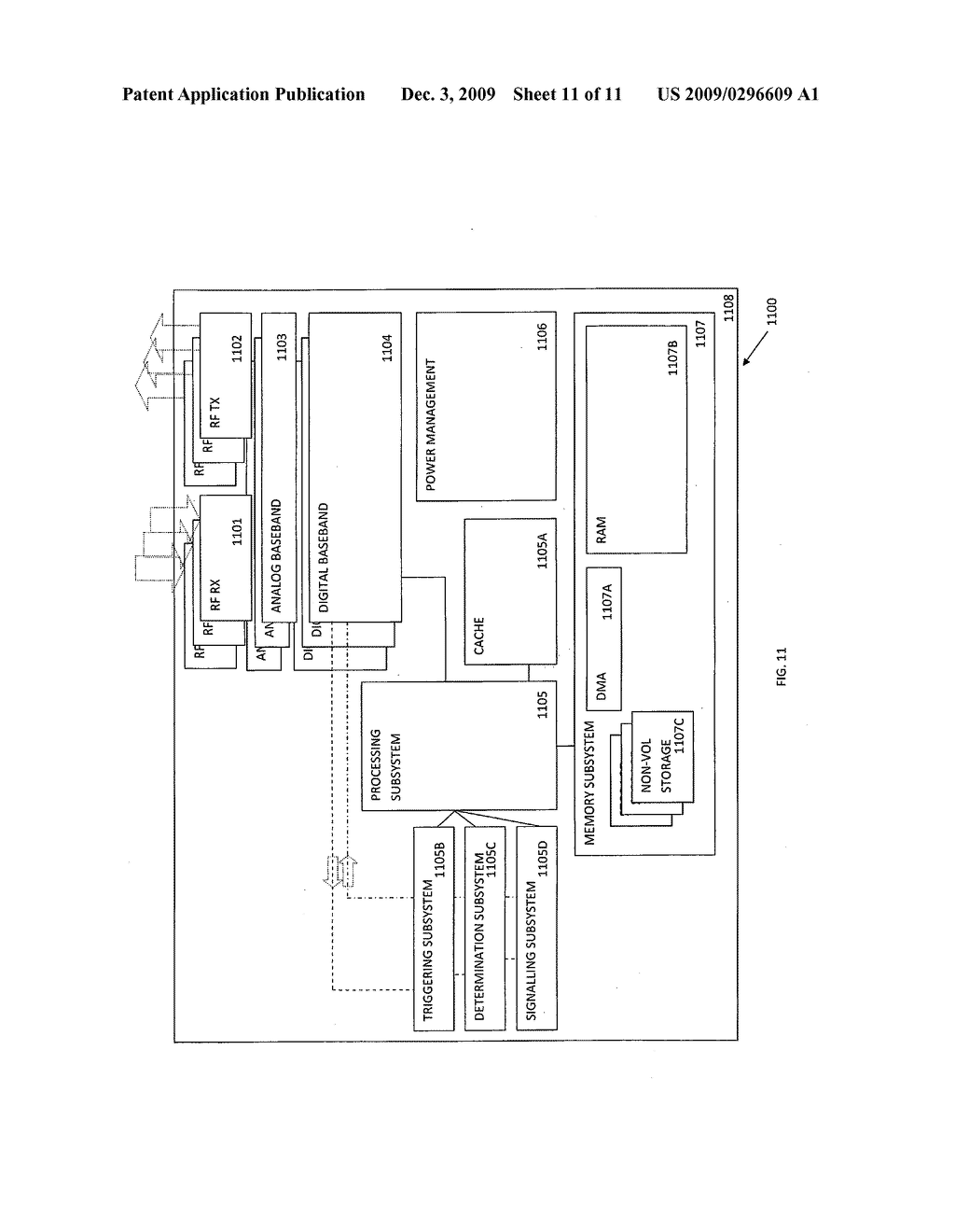 Adaptive operational full-duplex and half-duplex FDD modes in wireless networks - diagram, schematic, and image 12