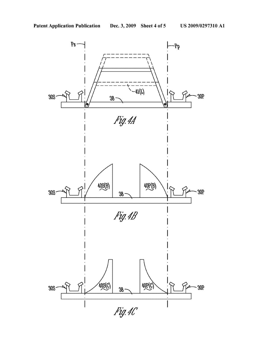 Pontoon Boat Diagram Manual Of Wiring Sylvan Trailer Guide Schematic And Image 05 Rh Patentsencyclopedia Com