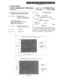 Protein Detection Reagents and Methods with Dyes and Dextrins diagram and image