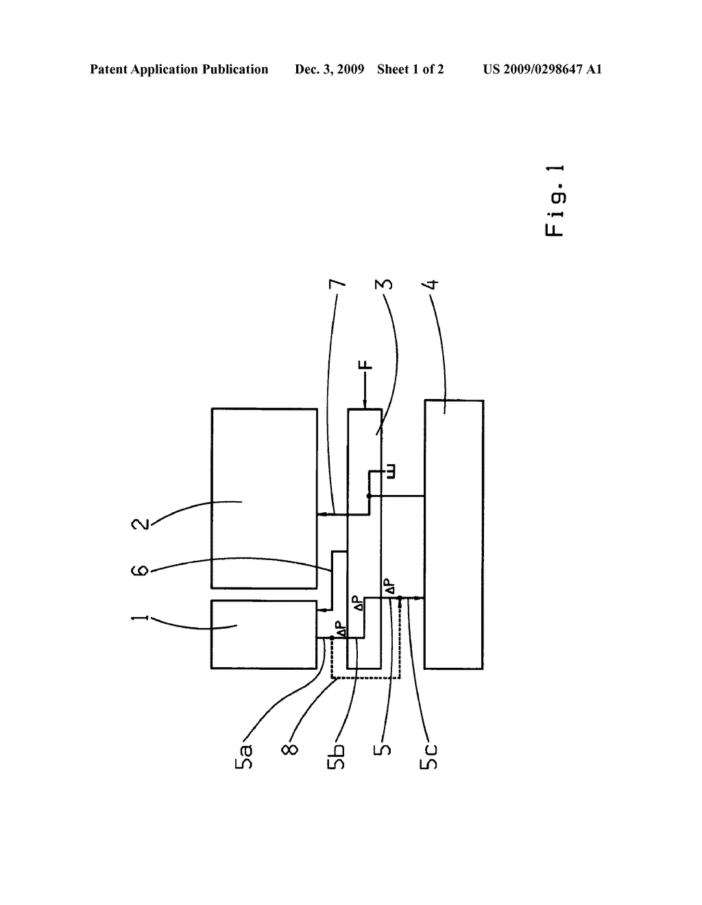 HYDRAULIC CIRCUIT ARRANGEMENT FOR OPERATING A HYDRODYNAMIC TORQUE CONVERTER - diagram, schematic, and image 02