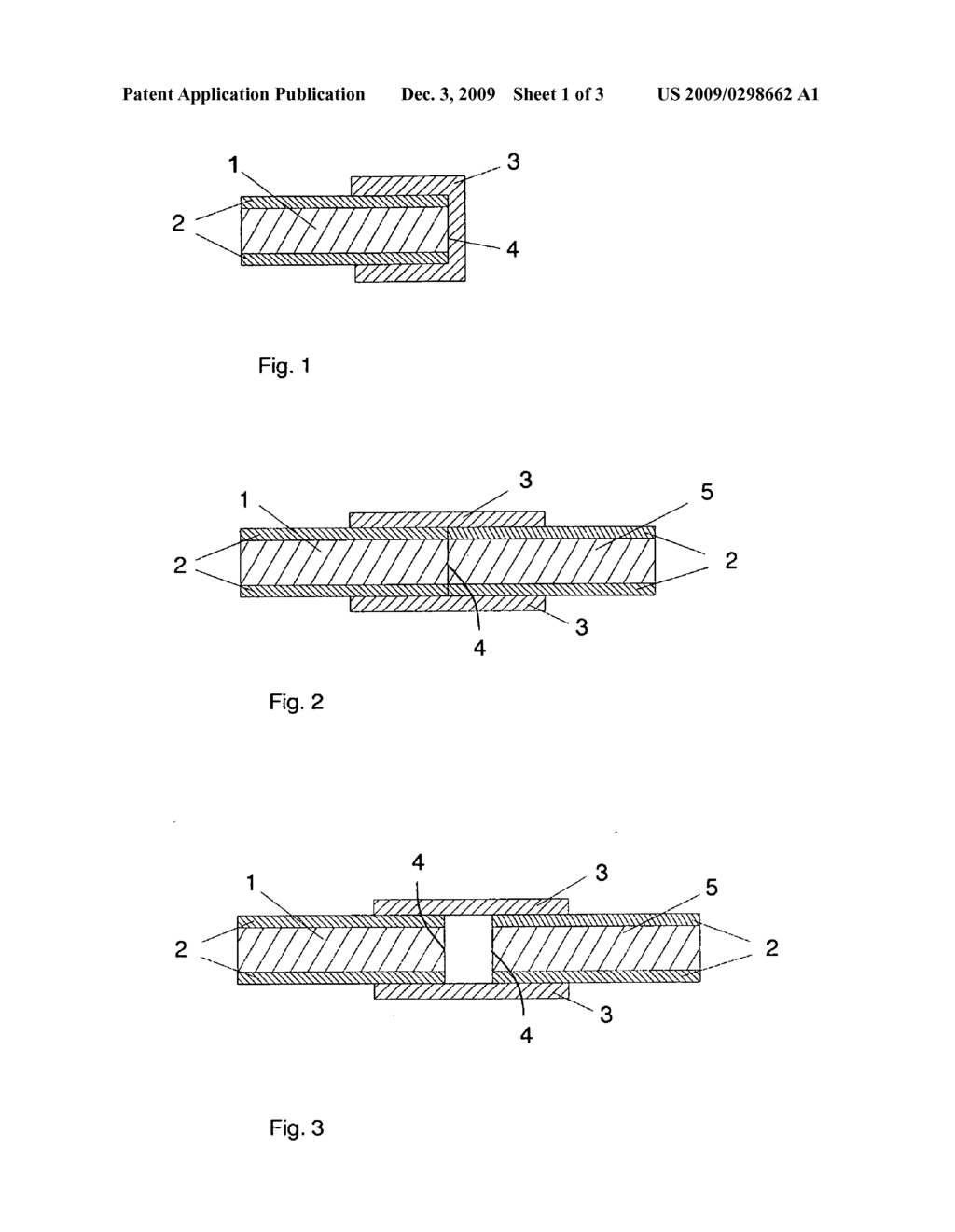 Method for protecting the untrimmed edge of a paperboard or paper - diagram, schematic, and image 02