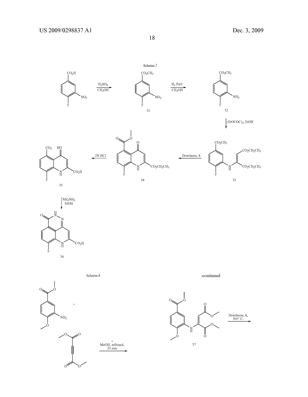 COMPOUNDS, METHODS AND PHARMACEUTICAL COMPOSITIONS FOR INHIBITING PARP - diagram, schematic, and image 20