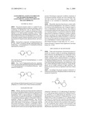 (ALKYLPHENYL) ALKYLCYCLOHEXANE AND METHOD FOR PRODUCING (ALKYLPHENYL) ALKYLCYCLOHEXANE OR ALKYLBIPHENYL diagram and image