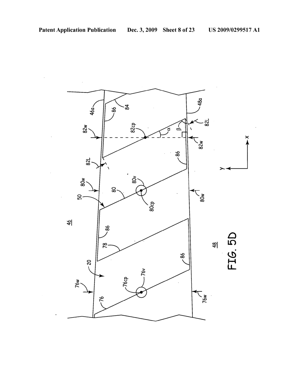 METHOD FOR BUILDING THREE-DIMENSIONAL OBJECTS WITH EXTRUSION-BASED LAYERED DEPOSITION SYSTEMS - diagram, schematic, and image 09