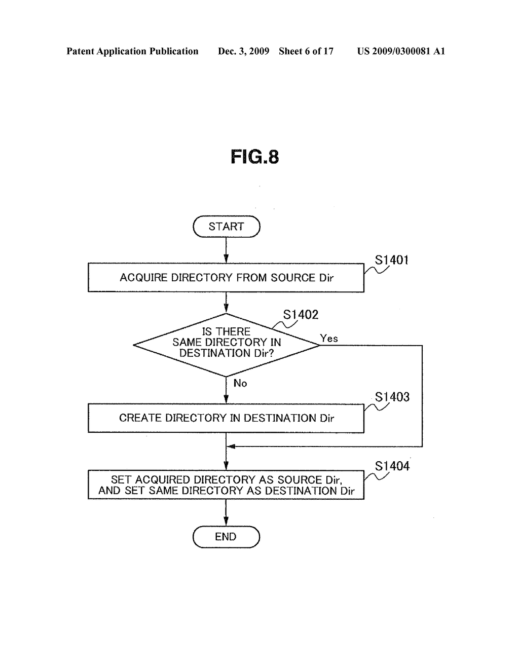 METHOD, APPARATUS, PROGRAM AND SYSTEM FOR MIGRATING NAS SYSTEM - diagram, schematic, and image 07