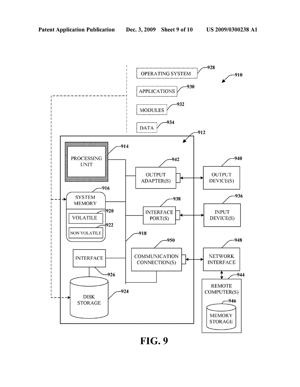 DYNAMIC MICROCODE FOR NON-VOLATILE MEMORY - diagram, schematic, and image 10