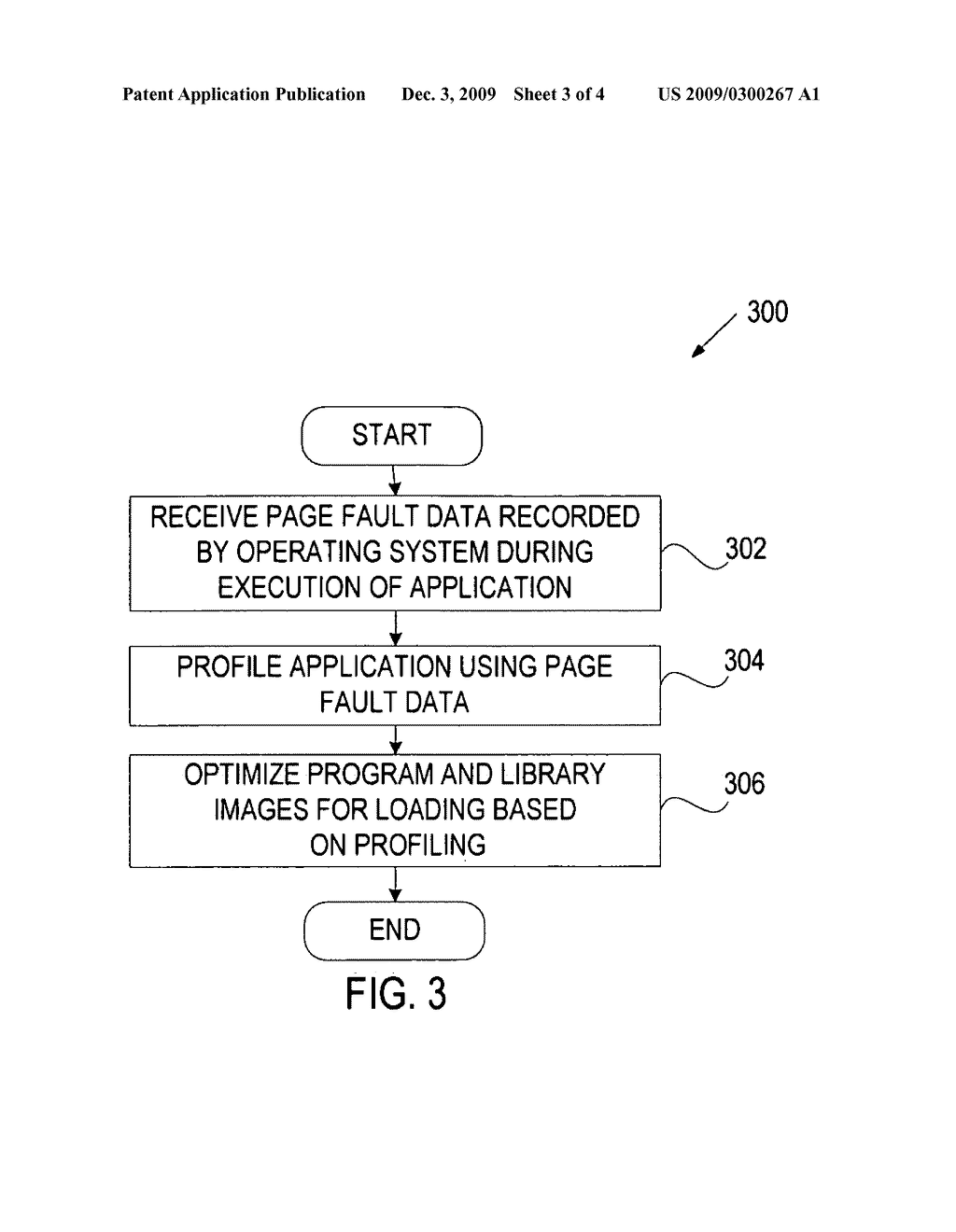 Systems and methods for facilitating profiling of applications for efficient loading - diagram, schematic, and image 04