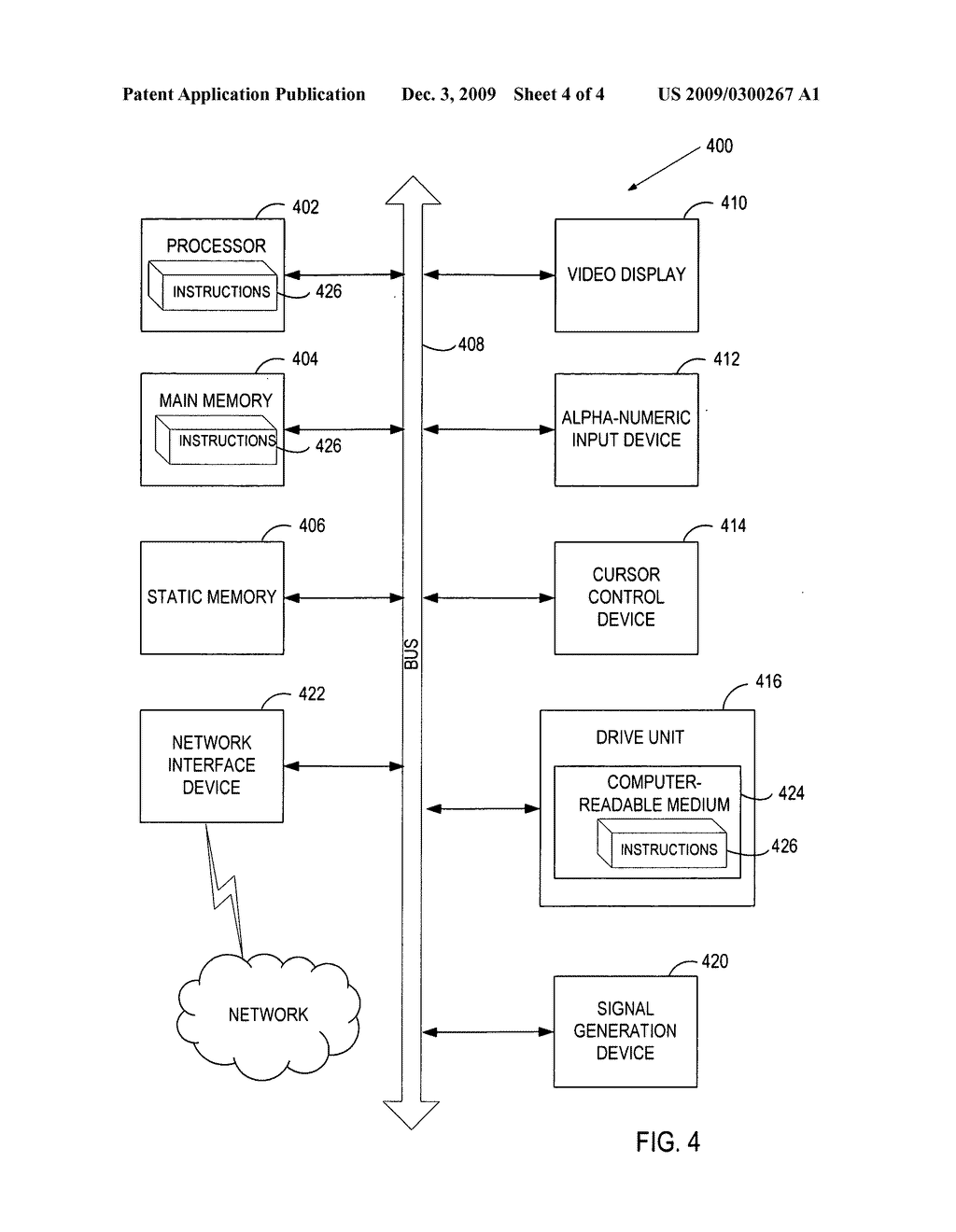 Systems and methods for facilitating profiling of applications for efficient loading - diagram, schematic, and image 05