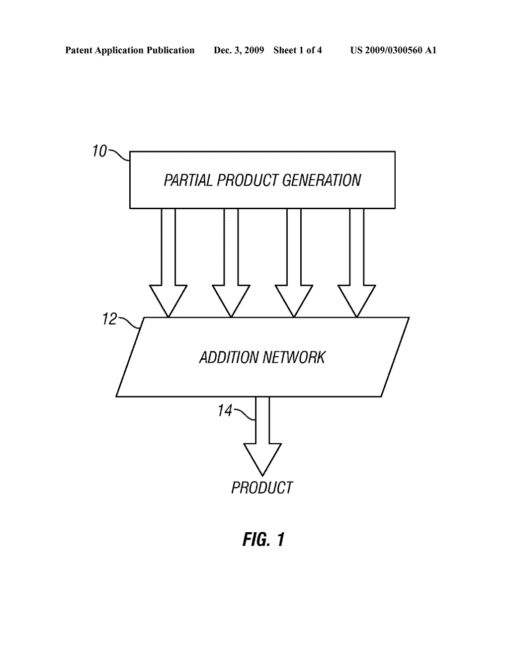 method and system for formal verification of an electronic circuit