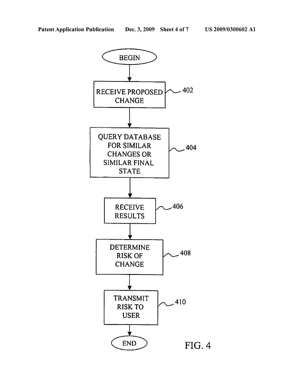 DETERMINING APPLICATION DISTRIBUTION BASED ON APPLICATION STATE TRACKING INFORMATION - diagram, schematic, and image 05