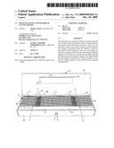 BLIND PACKAGING AND METHOD OF CUTTING BLINDS diagram and image