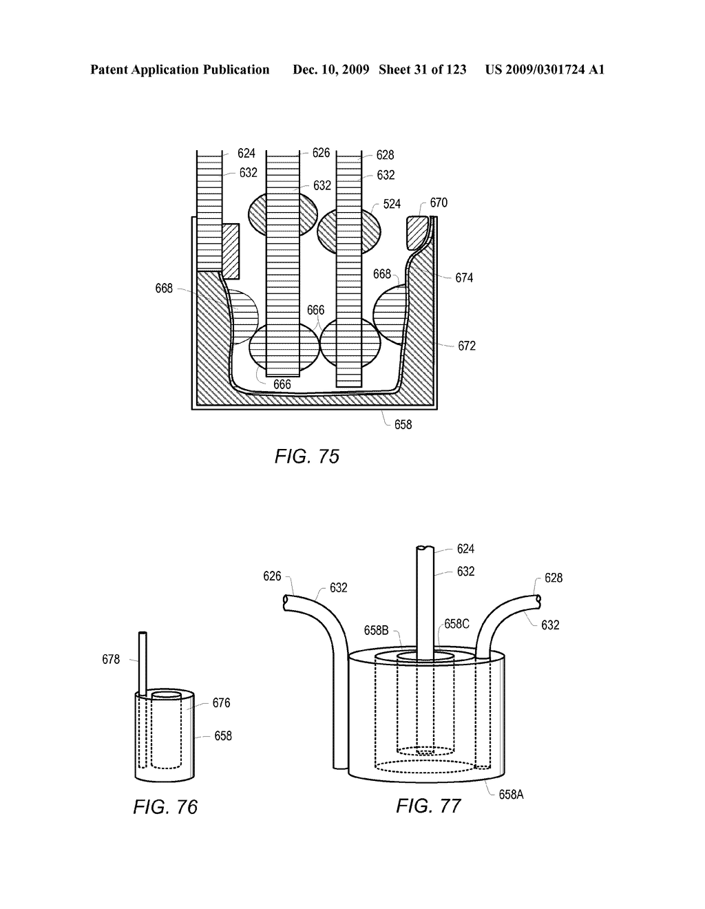 METHODS OF PRODUCING ALKYLATED HYDROCARBONS FROM AN IN SITU HEAT TREATMENT PROCESS LIQUID - diagram, schematic, and image 32