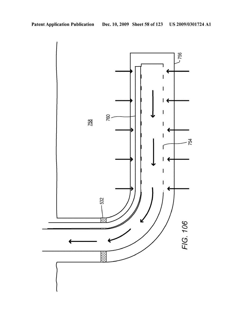 METHODS OF PRODUCING ALKYLATED HYDROCARBONS FROM AN IN SITU HEAT TREATMENT PROCESS LIQUID - diagram, schematic, and image 59