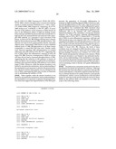 IKKi Inhibitor Therapies and Screening Methods, and Related IKKi Diagnostics diagram and image