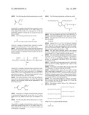 Compatibility agents for herbicidal formulations comprising 2,4-(Dichlorophenoxy) acetic acid salts diagram and image