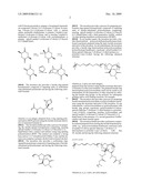 BIFUNCTIONAL LACTIDE MONOMER DERIVATIVE AND POLYMERS AND MATERIALS PREPARED USING THE SAME diagram and image