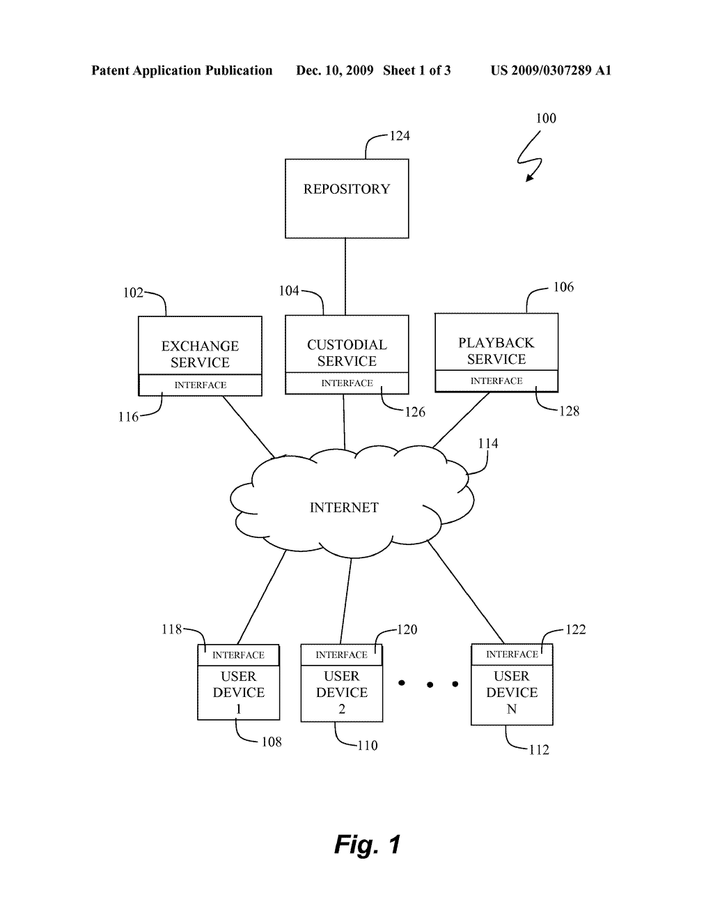 METHODS AND APPARATUS FOR ELECTRONIC FILE USE AND MANAGEMENT - diagram, schematic, and image 02