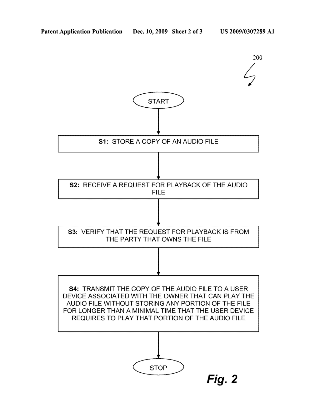 METHODS AND APPARATUS FOR ELECTRONIC FILE USE AND MANAGEMENT - diagram, schematic, and image 03