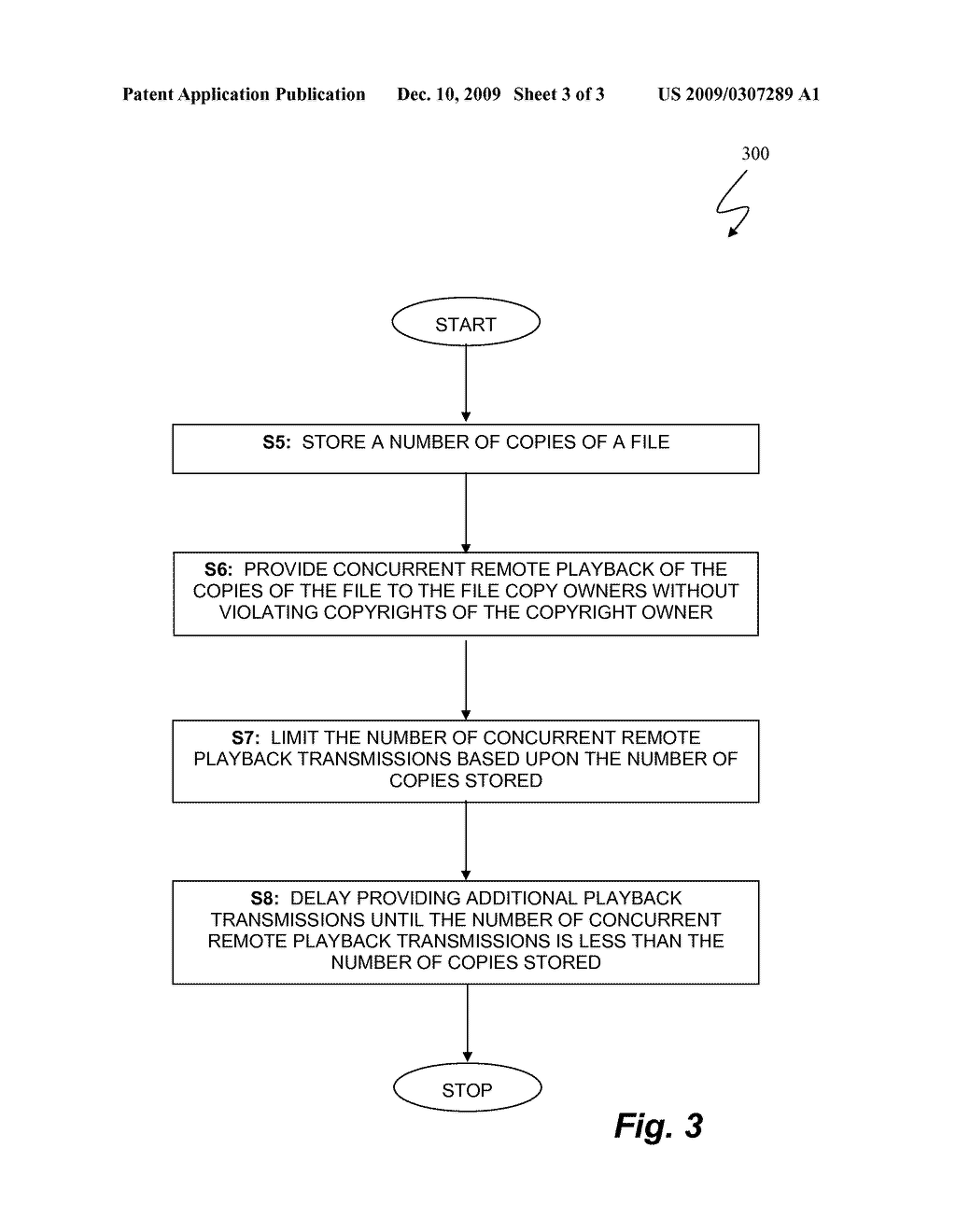 METHODS AND APPARATUS FOR ELECTRONIC FILE USE AND MANAGEMENT - diagram, schematic, and image 04