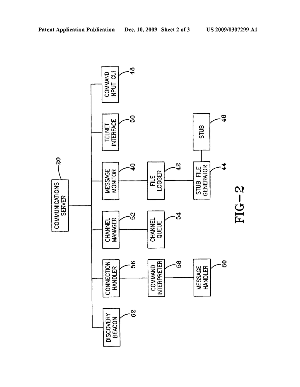 system analysis modeling apparatus and method   diagram  schematic    system analysis modeling apparatus and method   diagram  schematic  and image