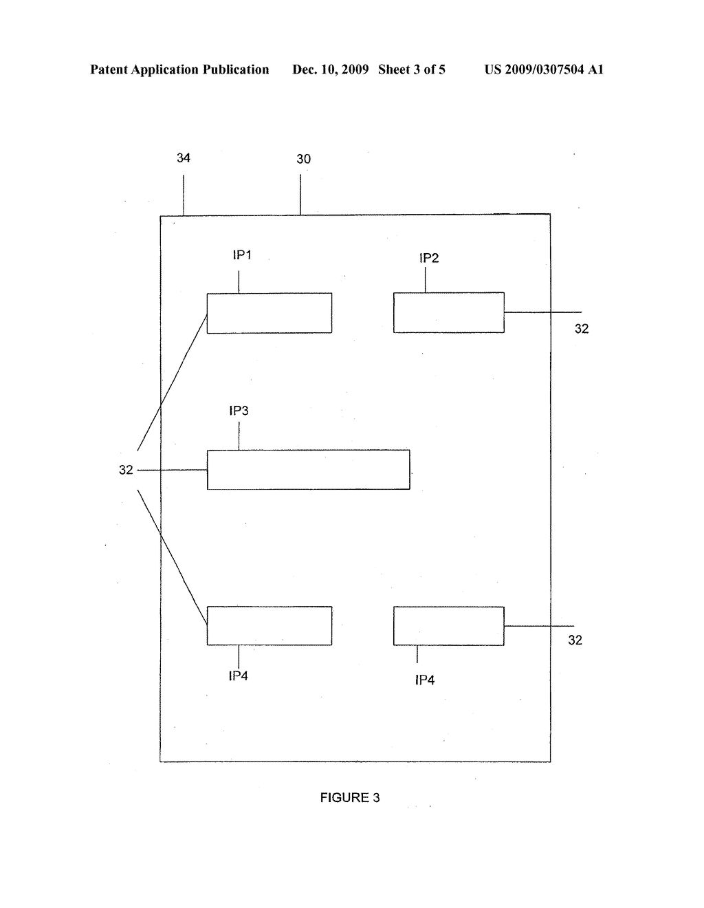 Method, Apparatus, and System for Managing, Reviewing, Comparing and Detecting Data on a Wide Area Network - diagram, schematic, and image 04