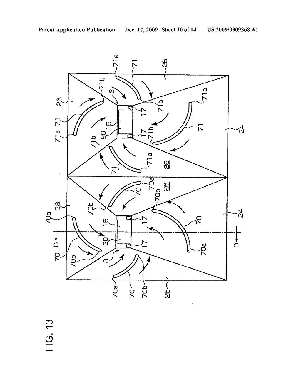 Генератор водяное колесо схема