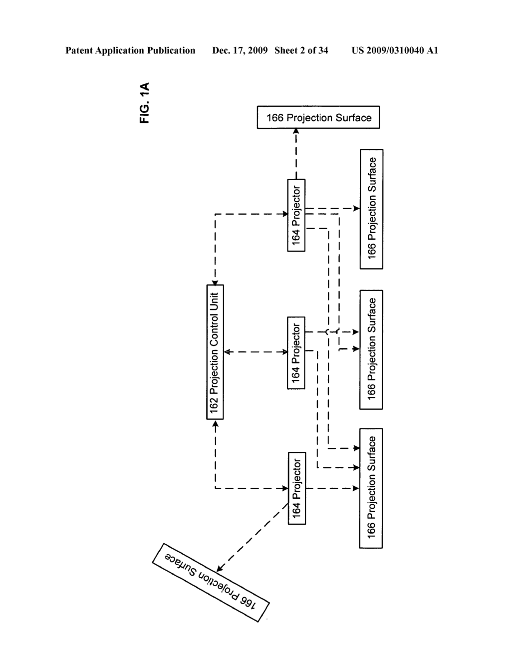 Methods and systems for receiving instructions associated with user parameter responsive projection - diagram, schematic, and image 04