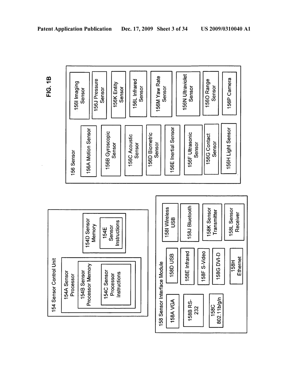 Methods and systems for receiving instructions associated with user parameter responsive projection - diagram, schematic, and image 05