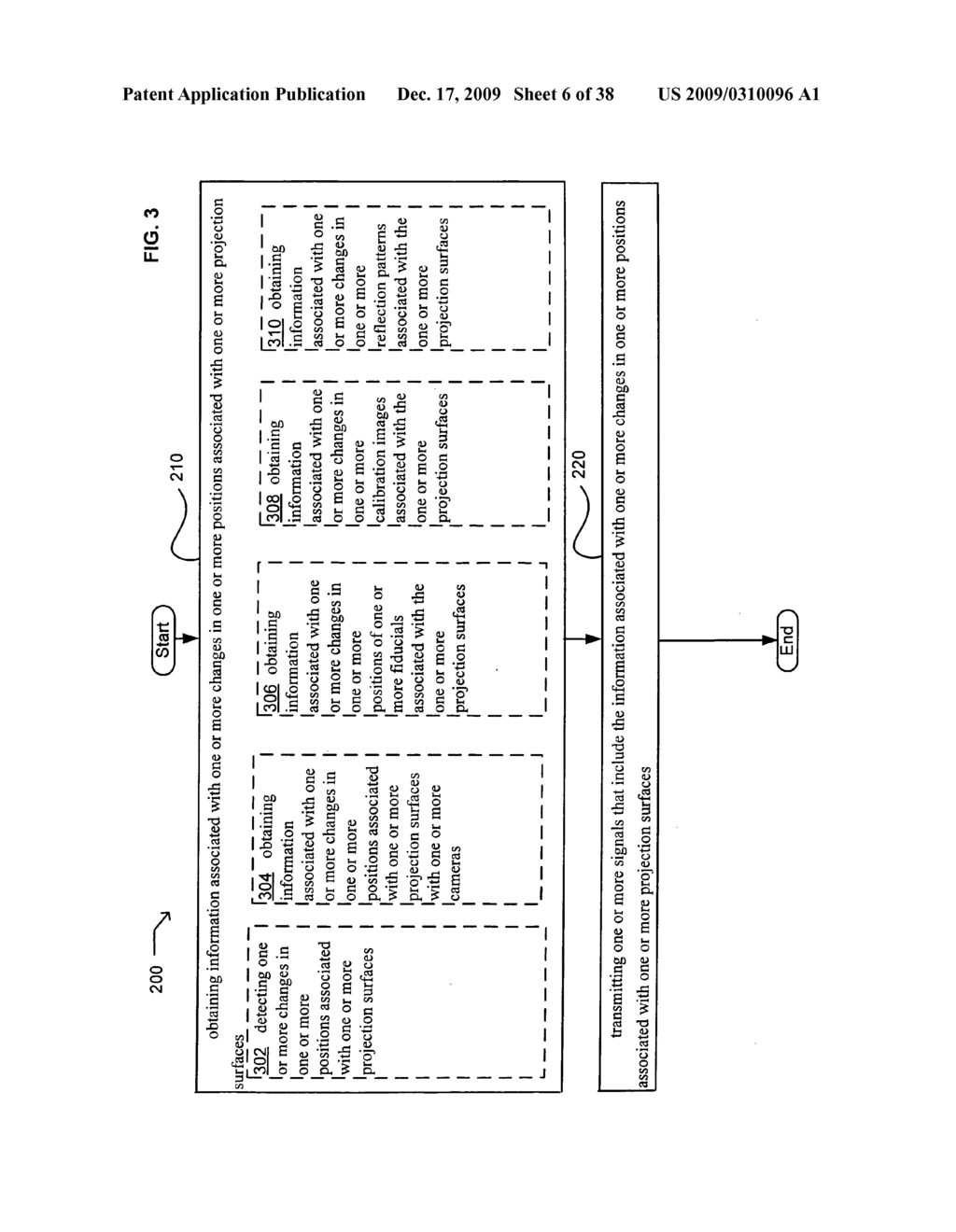 Systems and methods for transmitting in response to position - diagram, schematic, and image 07