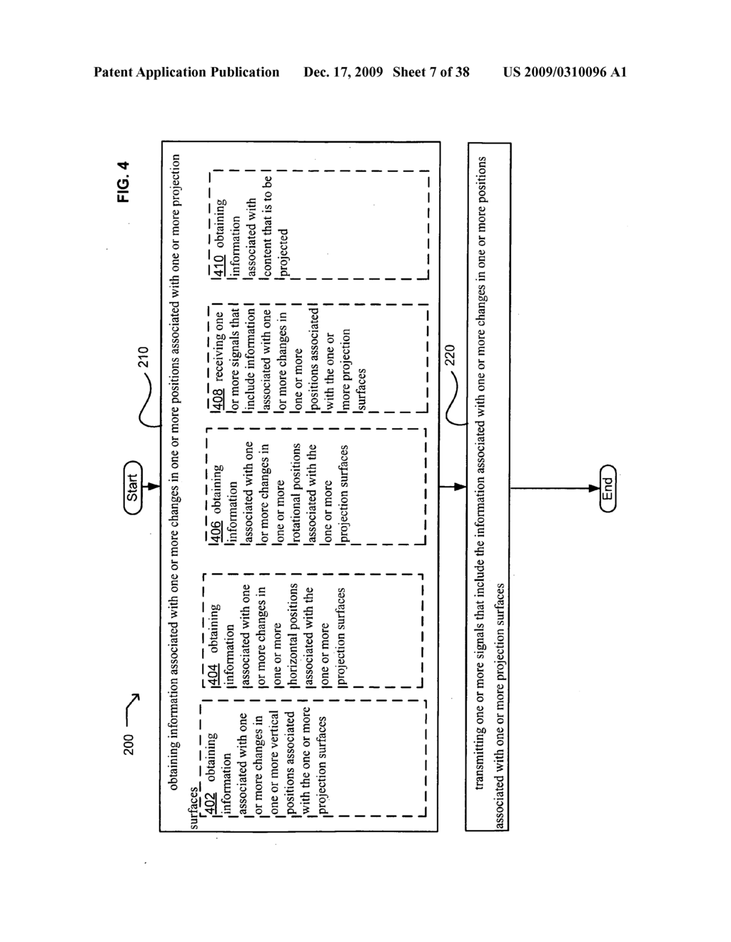 Systems and methods for transmitting in response to position - diagram, schematic, and image 08