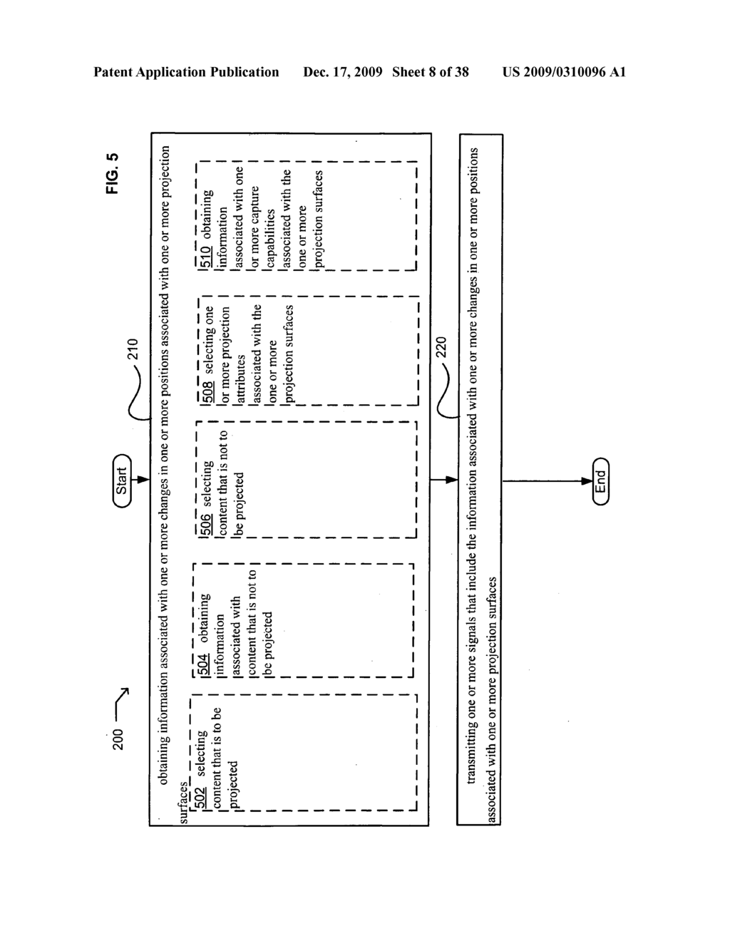 Systems and methods for transmitting in response to position - diagram, schematic, and image 09