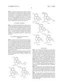 Process for the Preparation of 6-Beta Hydroxy Morphinan Compounds diagram and image