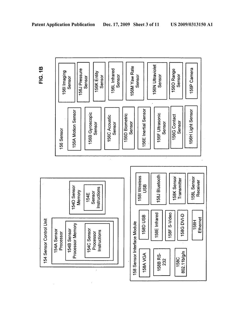 Methods associated with projection billing - diagram, schematic, and image 04