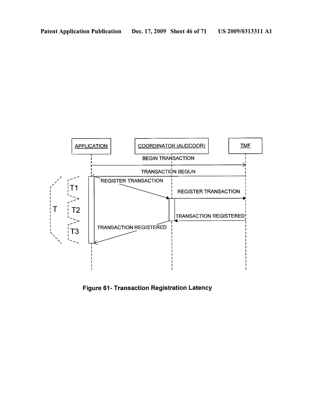 MIXED MODE SYNCHRONOUS AND ASYNCHRONOUS REPLICATION SYSTEM - diagram, schematic, and image 47