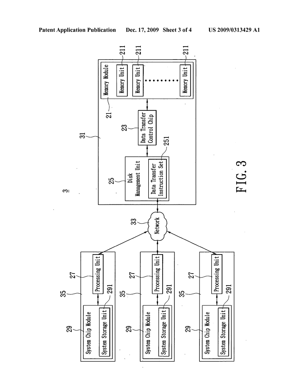 Disk-based operating environment management system and method thereof - diagram, schematic, and image 04