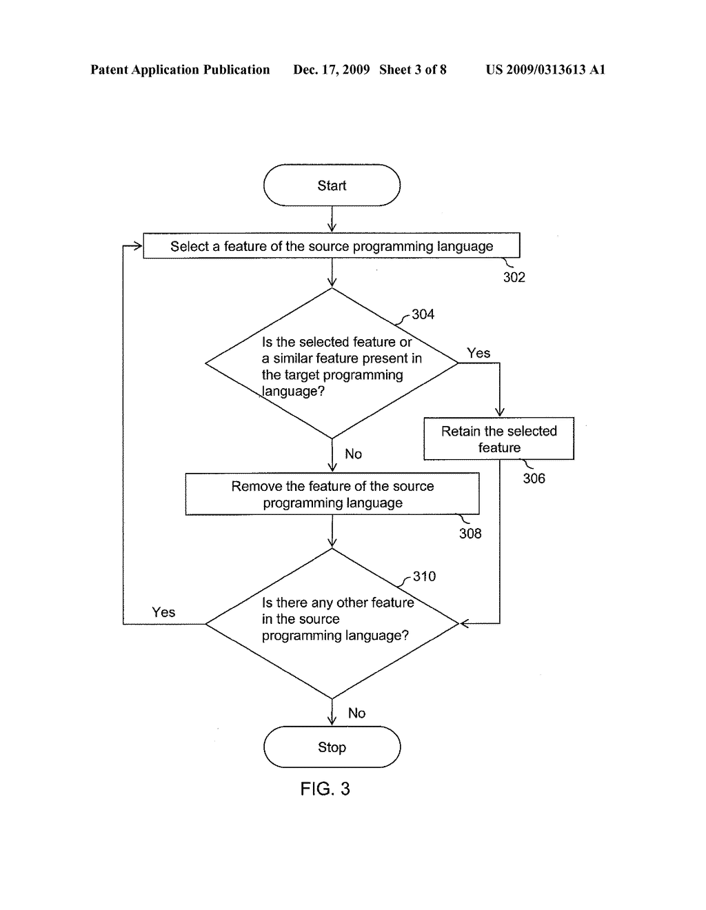 Methods and apparatus for automatic translation of a computer methods and apparatus for automatic translation of a computer program language code diagram schematic and image 04 ccuart Image collections