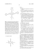 SUBSTITUTED BENZODITHIOPHENES AND BENZODISELENOPHENES diagram and image