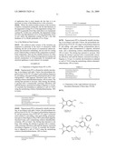 MULTICOAT PAINT SYSTEMS, PROCESS FOR PRODUCING THEM, AND THEIR USE IN AUTOMAKING diagram and image