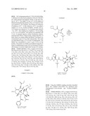 C(10) ETHYL ESTER AND C(10) CYCLOPROPYL ESTER SUBSTITUTED TAXANES diagram and image