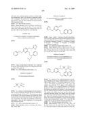 CARBOXYLIC ACID DERIVATIVES AND PHARMACEUTICAL AGENT COMPRISING THE SAME AS ACTIVE INGREDIENT diagram and image